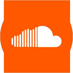 soundcloud-color